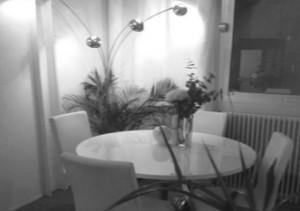 Atelier individuel2